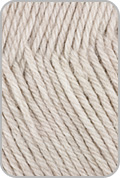 Plymouth  - Galway Worsted - Sand Heather (# 722)