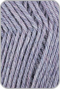Plymouth Galway Worsted Yarn - Dusk Heather (# 745)