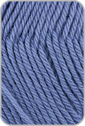 Plymouth Galway Worsted Yarn - Denim (# 159)