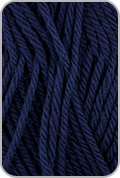 Plymouth  - Galway Worsted - Navy (# 010)