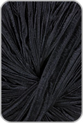 Crystal Palace Party Ribbon Yarn - Jet Black (# 213)