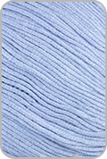 Reynolds Wispy Yarn - Sky Blue (# 012)