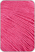 Reynolds Wispy Yarn - Hot Pink (# 003)