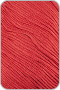 Reynolds  - Wispy - Brick Red (# 013)
