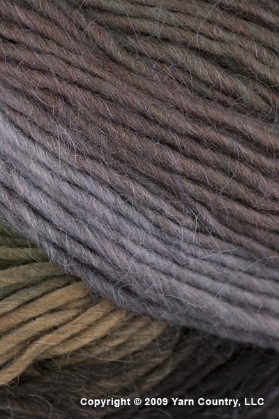 Crystal Palace Mochi Plus Yarn - Feldspar (# 566)