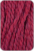 Plymouth Baby Alpaca Grande Yarn - Red Mix (# 1940)