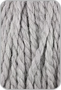 Plymouth Baby Alpaca Grande Yarn - Grey (# 401)