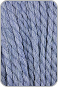 Plymouth Baby Alpaca Grande Yarn - Denim (# 635)