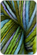 Manos Del Uruguay Wool Clasica Multi Yarn - Mermaid (# 122)