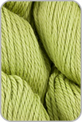 Spud and Chloe Sweater Yarn - Grass (# 7502)