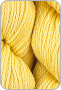 Spud and Chloe Sweater Yarn - Sweater - Firefly (# 7505)