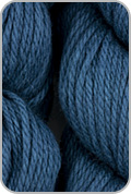 Spud and Chloe Sweater Yarn - Moonlight (# 7507)