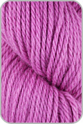 Spud and Chloe Sweater Yarn - Jelly Bean (# 7513)