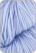 Plymouth Worsted Merino Superwash Yarn - Cornflower (# 019)