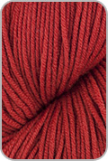 Plymouth Worsted Merino Superwash Yarn - Rust (# 014)