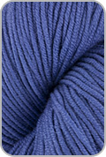 Plymouth Worsted Merino Superwash Yarn - Denim (# 022)
