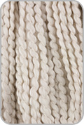 Classic Elite Sprout Yarn - Natural (# 4316)
