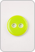Buttons Etc Buttons Etc Buttons - Lookout Button - Lime