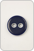 Buttons Etc Buttons Etc Buttons - Lookout Button - Navy