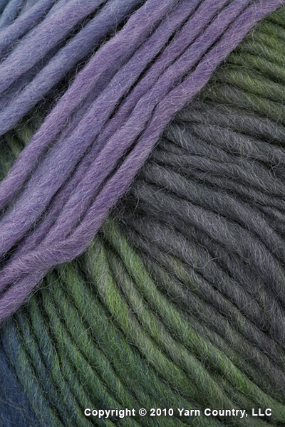 Crystal Palace Mochi Plus Yarn - Bodega Bay (# 604)