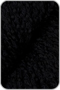 Plymouth Nazca Wind Yarn - Black (# 005)