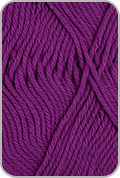 Plymouth Jeannee Worsted Yarn - Fuschia (# 54)