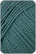 Crystal Palace Cotton Twirl Yarn - Dusty Jade (# 2918)