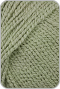 Crystal Palace Cotton Twirl Yarn - Aloe (# 2923)
