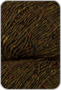 Rowan Rowan Fine Tweed Yarn - Reeth (# 372)