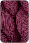 Knit One Crochet Too 2nd Time Cotton Yarn - Dogwood (# 237)