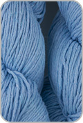 Knit One Crochet Too 2nd Time Cotton Yarn - Bluebird (# 671)