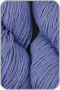 Knit One Crochet Too 2nd Time Cotton Yarn - Lilac (# 752)