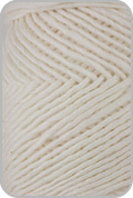 Brown Sheep  - Lambs Pride Worsted - Creme (# 10)