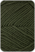 Brown Sheep Lambs Pride Worsted Yarn - Old Sage (# 69)