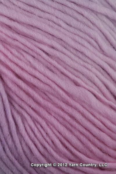 Crystal Palace Mochi Plus Yarn - Strawberry Ice (# 621)