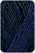 Noro Silk Garden Yarn - Blue/ Green/ Black/ Brown (# 369)
