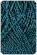 Classic Elite Color by Kristin Yarn - Turquoise Sea (# 3246)