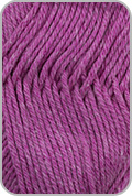 Plymouth Jeannee Worsted Yarn - Bright Pink (# 25)