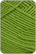 Brown Sheep Lambs Pride Worsted Yarn - Limeade (# 120)