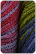 Classic Elite Liberty Wool Print Yarn  - Chintz (# 7886)