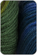 Classic Elite Liberty Wool Print Yarn  - Stained Glass (#7828)