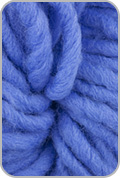 HiKoo Zumie Yarn - Steely Blue (# 115)