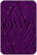 HiKoo Kenzie Yarn - Boysenberry (# 1015)