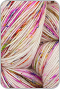 Madelinetosh Tosh Merino Light Yarn - Holli Festival (# 307)
