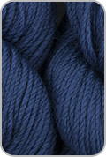 Knit One Crochet Too Sebago Yarn - Cadet Blue (# 674)