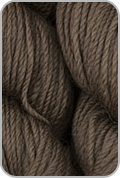 Knit One Crochet Too Sebago Yarn - Milk Chocolate (# 822)