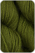 Knit One Crochet Too Sebago Yarn - Olive (# 537)