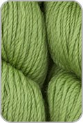 Knit One Crochet Too Sebago Yarn - Apple (# 542)