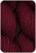 Knit One Crochet Too Sebago Yarn - Ruby (# 272)