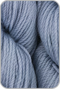 Knit One Crochet Too Sebago Yarn - Blue Haze (# 609)